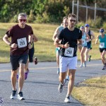 Zurich 5K Run & Walk Bermuda, September 22 2019-0539