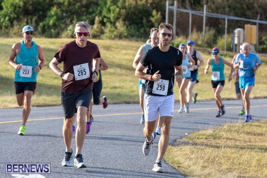 Zurich-5K-Run-Walk-Bermuda-September-22-2019-0539