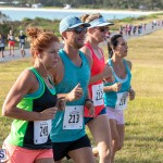 Zurich 5K Run & Walk Bermuda, September 22 2019-0541