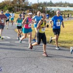 Zurich 5K Run & Walk Bermuda, September 22 2019-0543