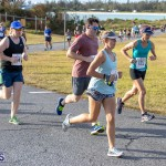 Zurich 5K Run & Walk Bermuda, September 22 2019-0546
