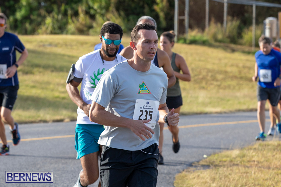 Zurich-5K-Run-Walk-Bermuda-September-22-2019-0549