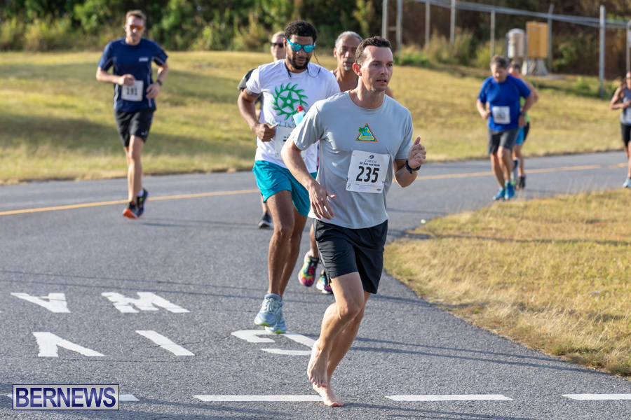 Zurich-5K-Run-Walk-Bermuda-September-22-2019-0550