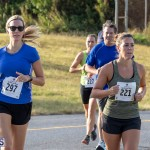 Zurich 5K Run & Walk Bermuda, September 22 2019-0552