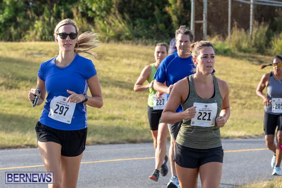 Zurich-5K-Run-Walk-Bermuda-September-22-2019-0552