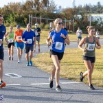 Zurich 5K Run & Walk Bermuda, September 22 2019-0556