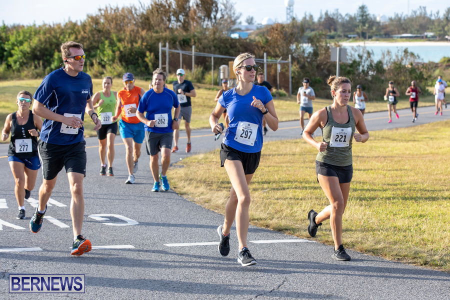 Zurich-5K-Run-Walk-Bermuda-September-22-2019-0556