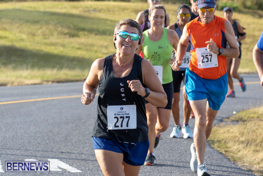Zurich-5K-Run-Walk-Bermuda-September-22-2019-0558