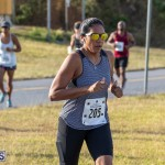 Zurich 5K Run & Walk Bermuda, September 22 2019-0563