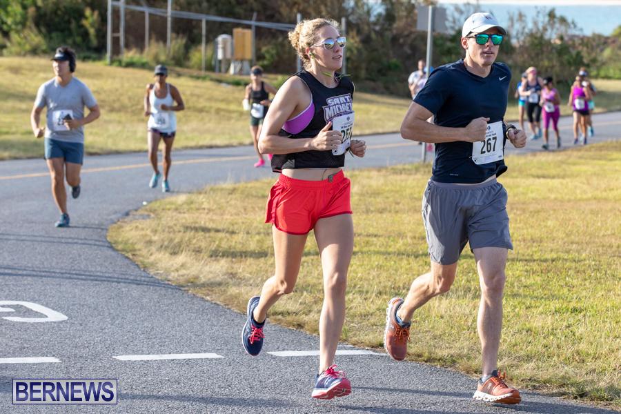 Zurich-5K-Run-Walk-Bermuda-September-22-2019-0565