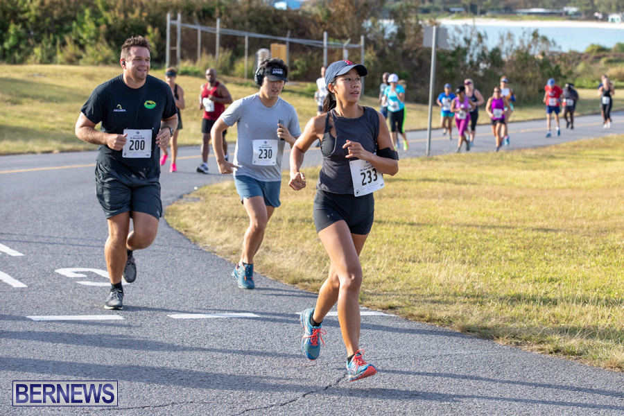 Zurich-5K-Run-Walk-Bermuda-September-22-2019-0571