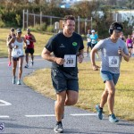 Zurich 5K Run & Walk Bermuda, September 22 2019-0573