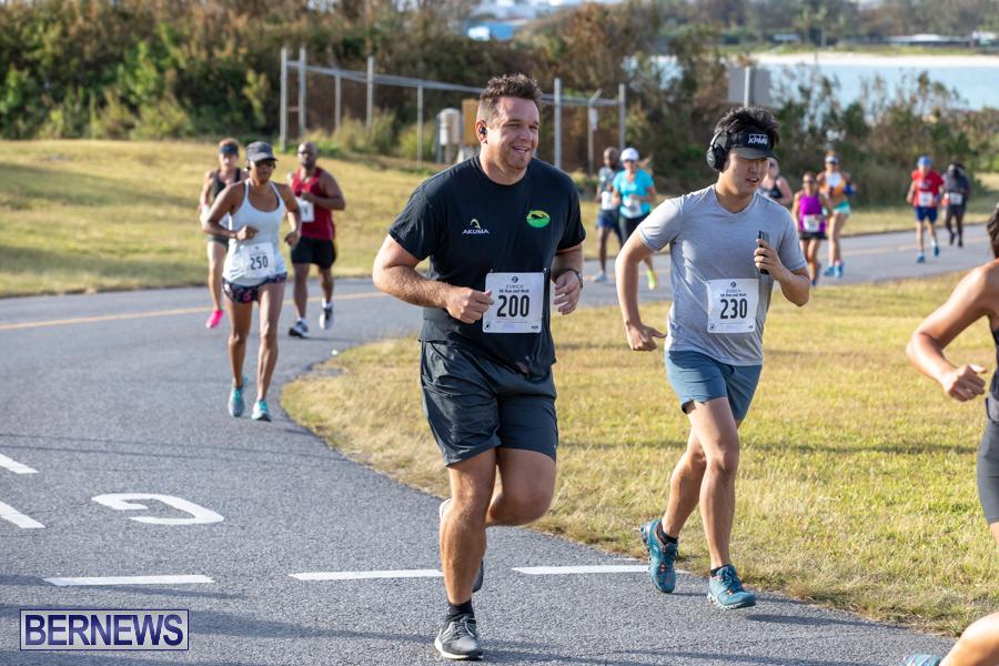 Zurich-5K-Run-Walk-Bermuda-September-22-2019-0573