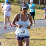 Zurich 5K Run & Walk Bermuda, September 22 2019-0575