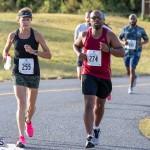 Zurich 5K Run & Walk Bermuda, September 22 2019-0578
