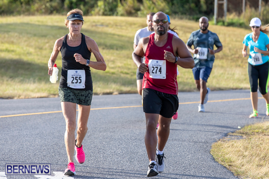 Zurich-5K-Run-Walk-Bermuda-September-22-2019-0578