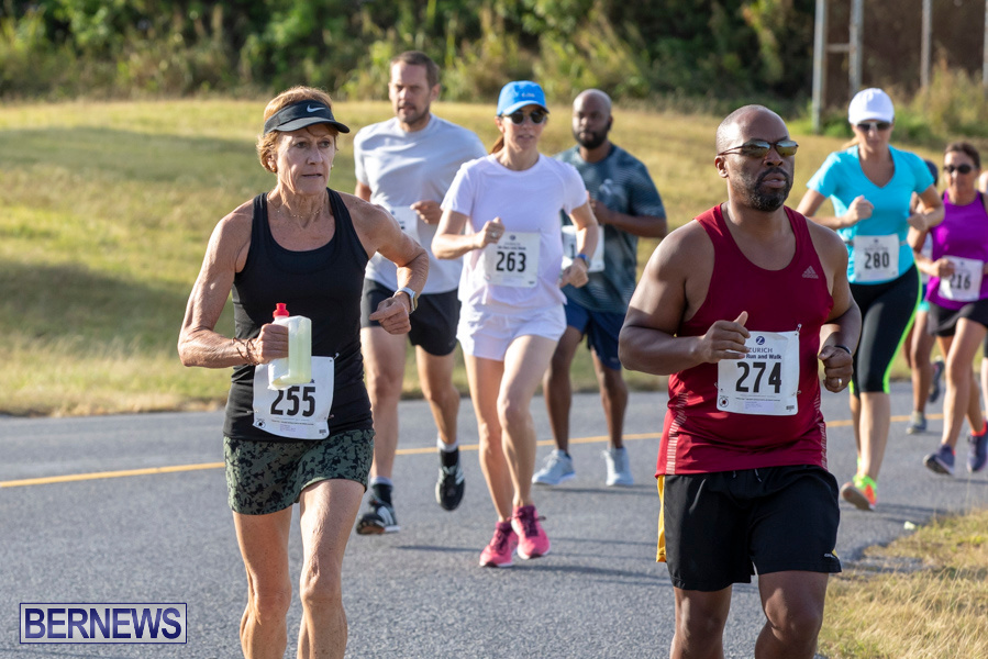 Zurich-5K-Run-Walk-Bermuda-September-22-2019-0579