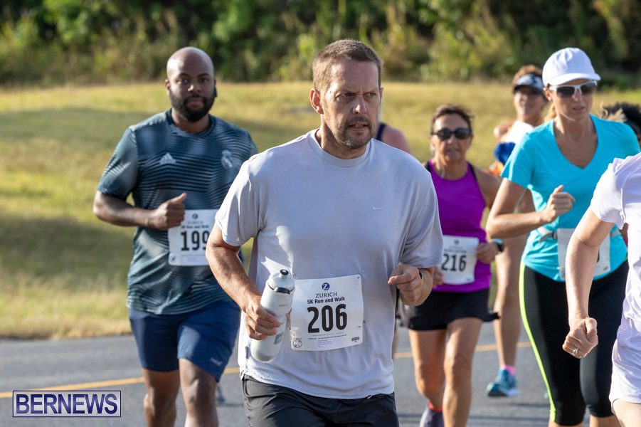Zurich-5K-Run-Walk-Bermuda-September-22-2019-0582