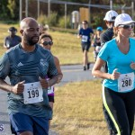 Zurich 5K Run & Walk Bermuda, September 22 2019-0585