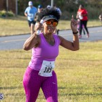 Zurich 5K Run & Walk Bermuda, September 22 2019-0588