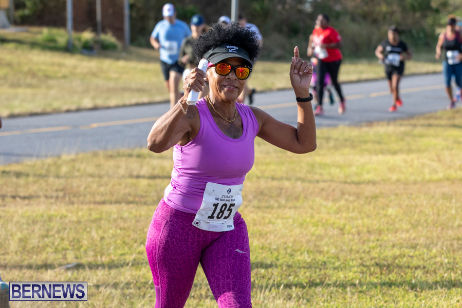 Zurich-5K-Run-Walk-Bermuda-September-22-2019-0588