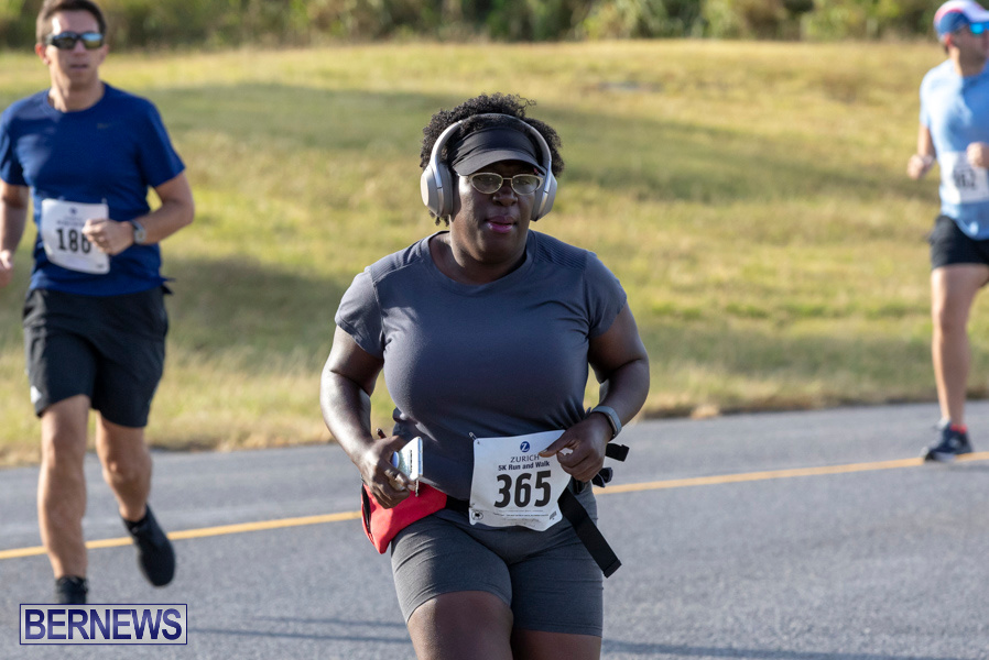 Zurich-5K-Run-Walk-Bermuda-September-22-2019-0597