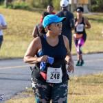Zurich 5K Run & Walk Bermuda, September 22 2019-0598