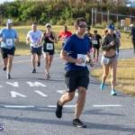 Zurich 5K Run & Walk Bermuda, September 22 2019-0600
