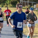 Zurich 5K Run & Walk Bermuda, September 22 2019-0601