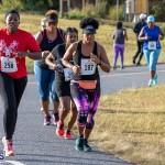 Zurich 5K Run & Walk Bermuda, September 22 2019-0609
