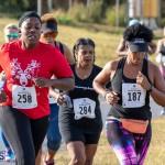 Zurich 5K Run & Walk Bermuda, September 22 2019-0611
