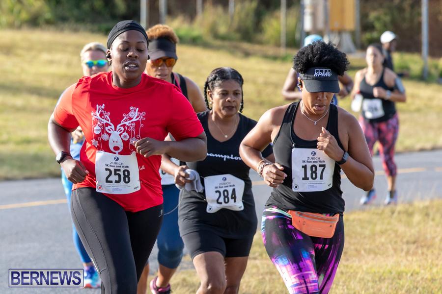Zurich-5K-Run-Walk-Bermuda-September-22-2019-0611