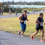 Zurich 5K Run & Walk Bermuda, September 22 2019-0614