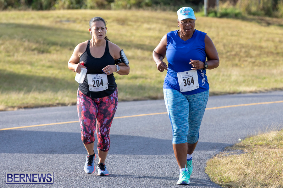 Zurich-5K-Run-Walk-Bermuda-September-22-2019-0618