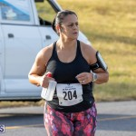 Zurich 5K Run & Walk Bermuda, September 22 2019-0620