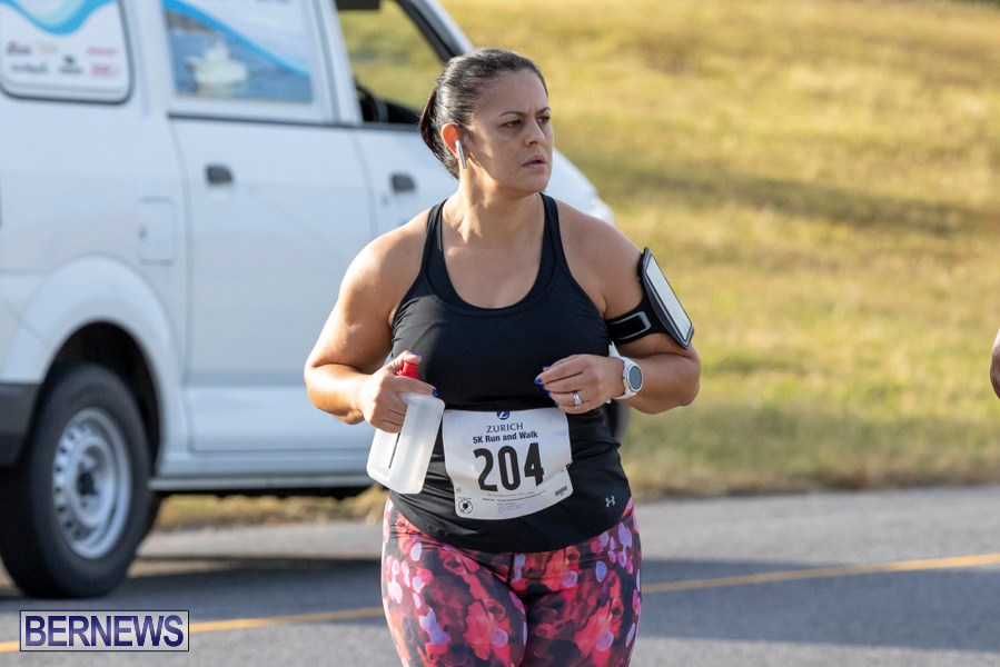 Zurich-5K-Run-Walk-Bermuda-September-22-2019-0620