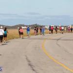 Zurich 5K Run & Walk Bermuda, September 22 2019-0635