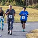 Zurich 5K Run & Walk Bermuda, September 22 2019-0649