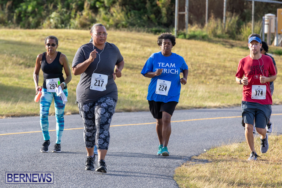 Zurich-5K-Run-Walk-Bermuda-September-22-2019-0649