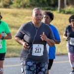 Zurich 5K Run & Walk Bermuda, September 22 2019-0650