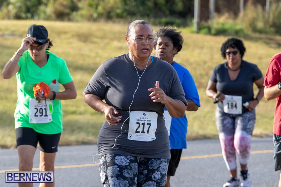 Zurich-5K-Run-Walk-Bermuda-September-22-2019-0650
