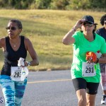 Zurich 5K Run & Walk Bermuda, September 22 2019-0652