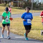 Zurich 5K Run & Walk Bermuda, September 22 2019-0654