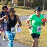 Zurich 5K Run & Walk Bermuda, September 22 2019-0655