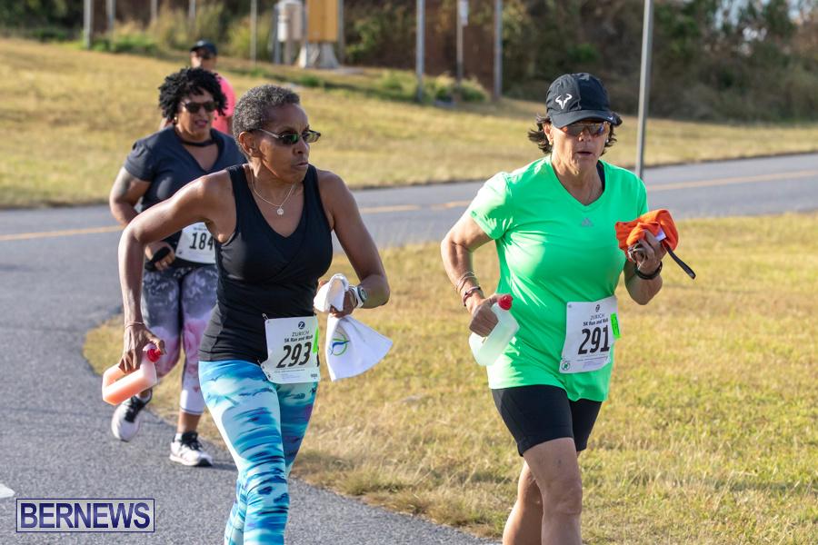 Zurich-5K-Run-Walk-Bermuda-September-22-2019-0655