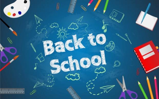 back-school-with-school-items-generic e3r32