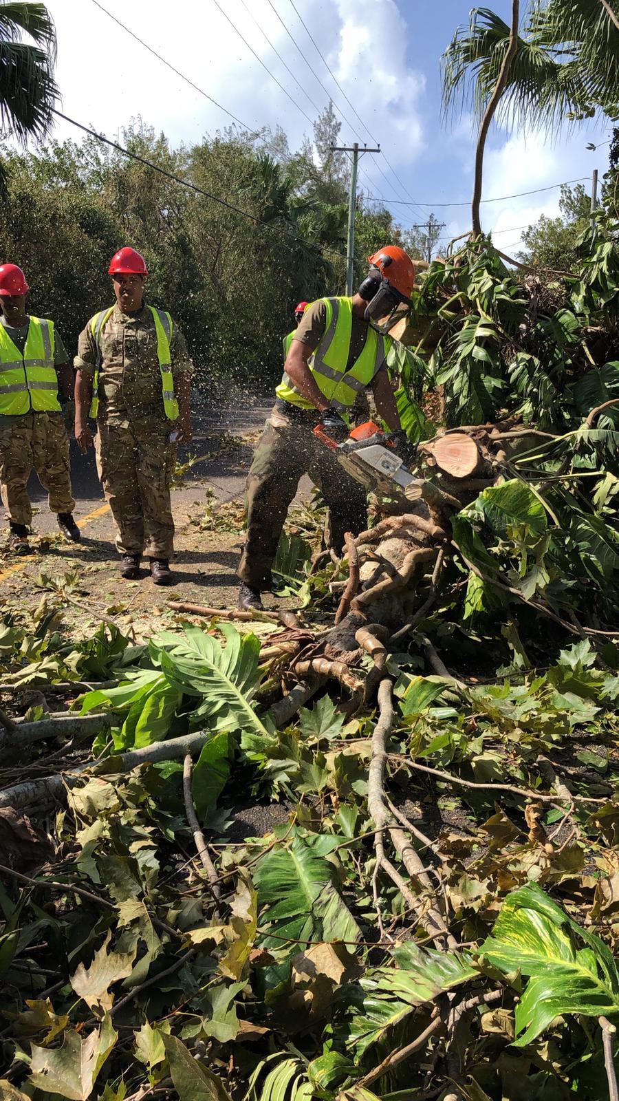 regiment-humberto-clean-up-sept-2019-01