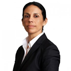 Alison Dyer-Fagundo Estera Bermuda Oct 2019