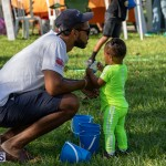 Allied World Family Community Day Bermuda, October 13 2019-6453