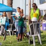 Allied World Family Community Day Bermuda, October 13 2019-6455